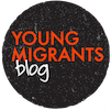 Young Migrants