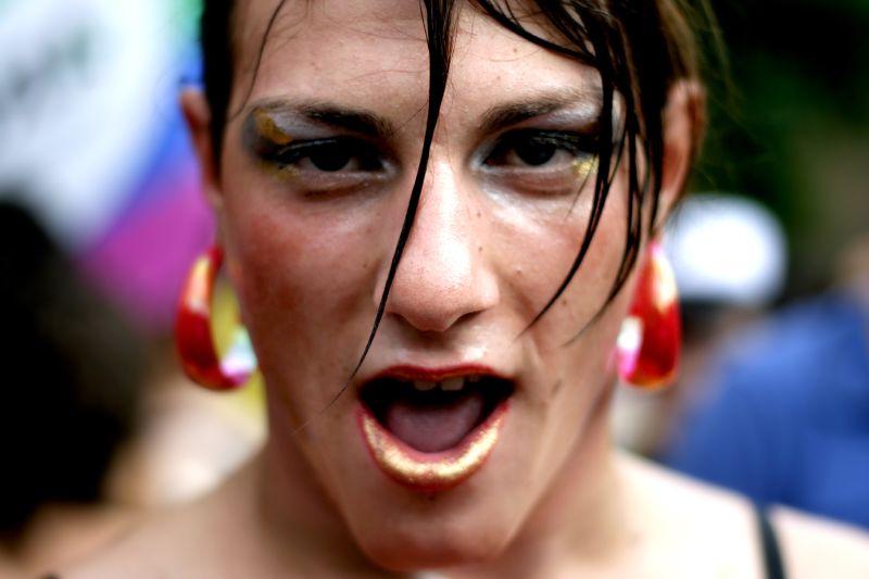 Macht uns Stadtluft sexuell frei?