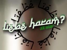 Ist Homo-Liebe Haram?!
