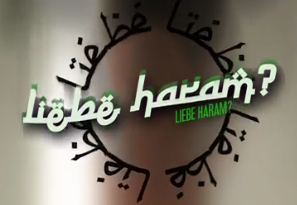 Liebe Haram?