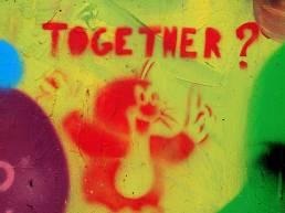 Integration hängt an mehr als den einzelnen