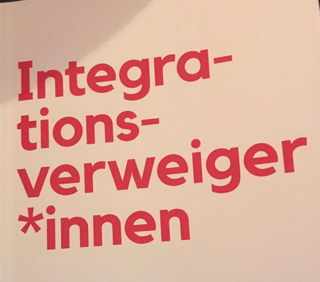 Die Neuen Deutschen Organisationen – Wer, wie, was?