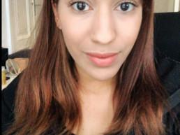 Lorena Gesicht